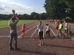 Sommersportfest 2015 - 001