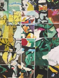 Chagall 2015 - 003