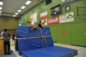 Wintersportfest 2016 - 001