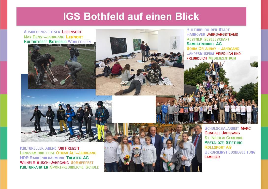 IGS-Bothfeld-auf-einen-Blick