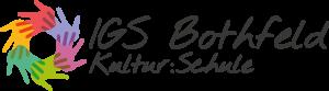 igs-hannover-bothfeld-logo