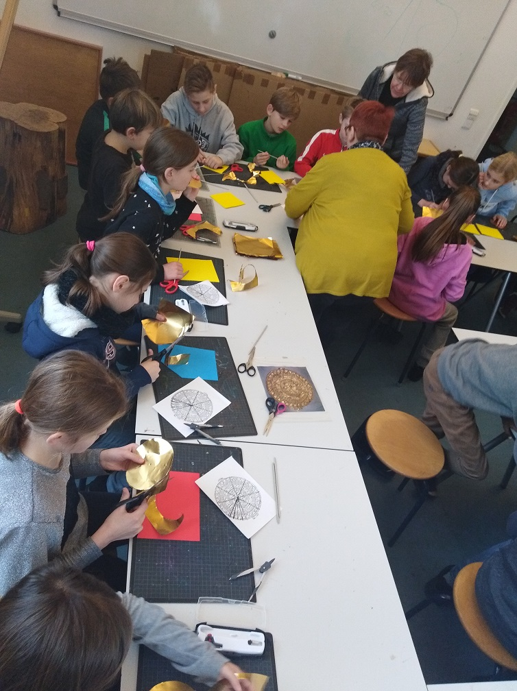 Landesmuseum 2019 - 01